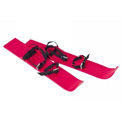 Ski copii Miniski Hamax